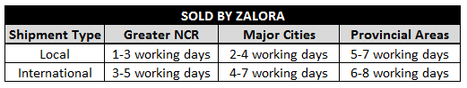 sold_by_zalora.PNG